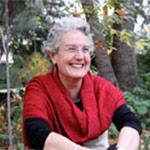 Cath - Childbirth educator, yoga and meditation teacher