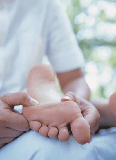 Dru nurturing therapies